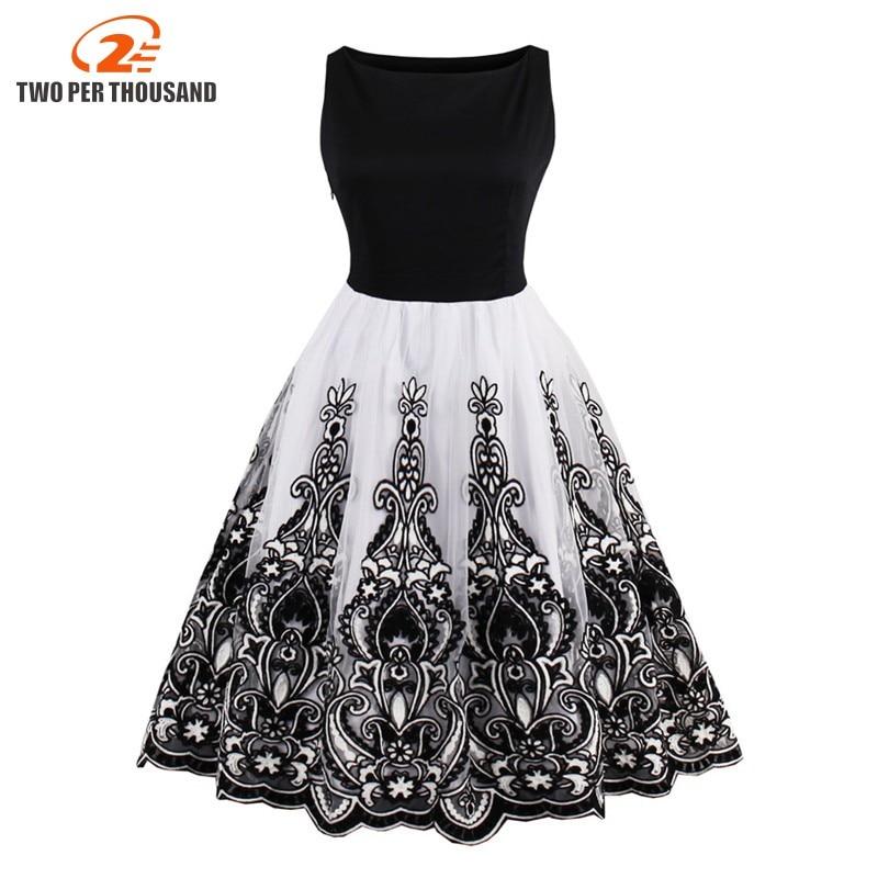 prachtige jurken online