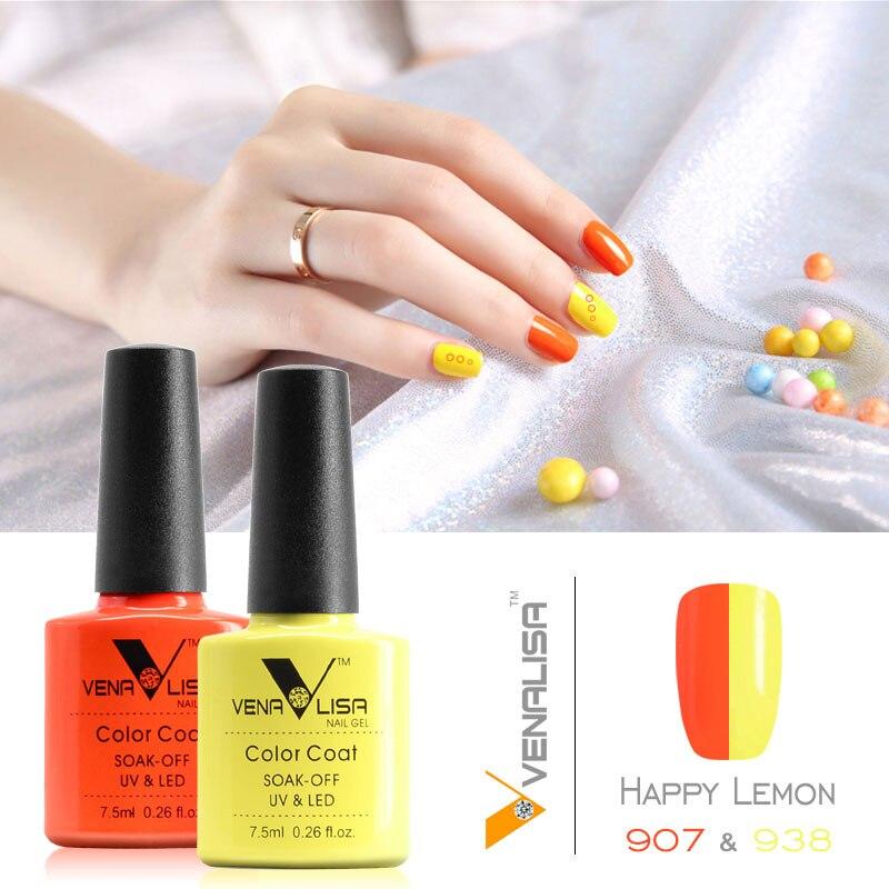 Compra marcas de pintura de uñas online al por mayor de China ...