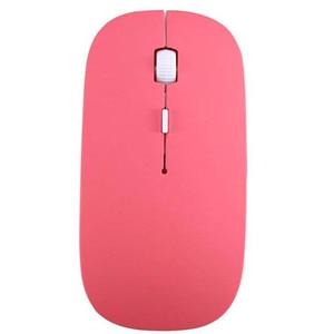 Image 3 - 2400 DPI 4 przycisk optyczny USB bezprzewodowa mysz do gier myszy na PC Laptop Sept.12