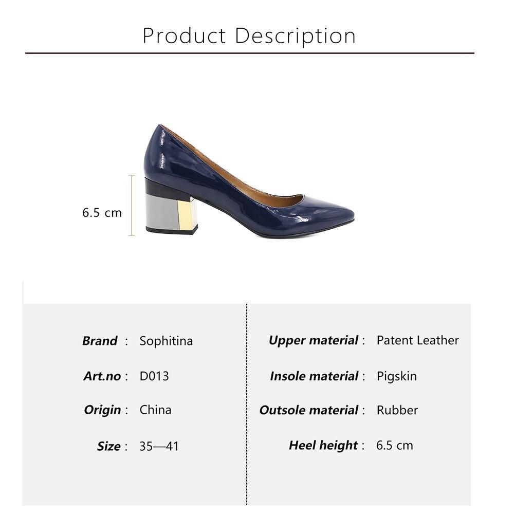 e4ac08fb7b 2018 sombra mujeres zapatos punta estrecha bombas charol vestido de vino  rojo 10 cm Zapatos de