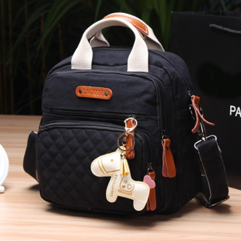 High-Capacity Bag Long Large Capacity Multi Card Wallet Handle Case Card Wallet Zipper Buckle Bag 88 Best Sale-WT