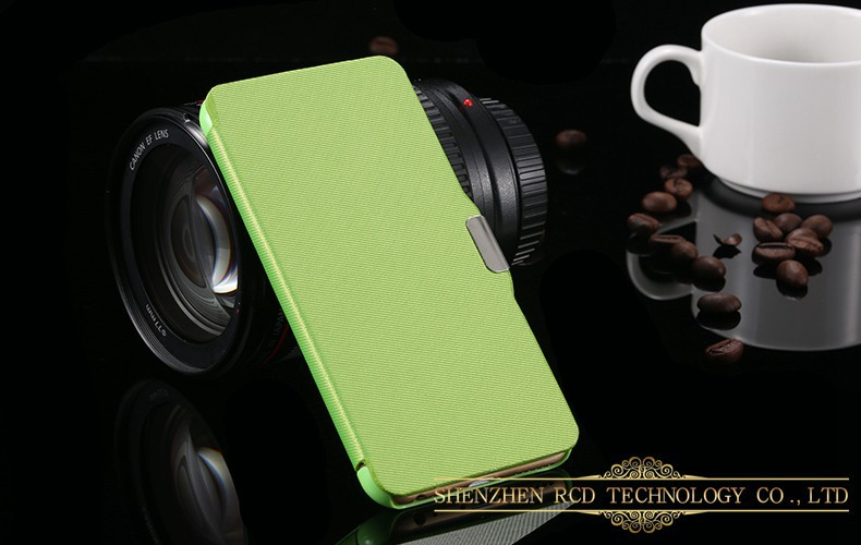 leather case for iphone 601