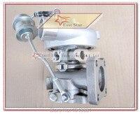 Libérez Le Bateau Turbocompresseur CT9 CT12B 17201-64110 17201 64110 1720164110 Turbo pour TOYOTA Carina E 1996-Avensis TD 97-2C-T 2CT 2.0L