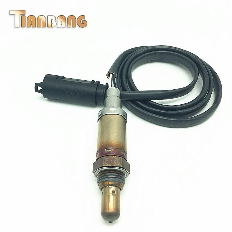 Cheap Sensor de oxigênio dos gases de escape