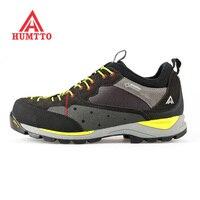 Herren Outdoor Wandern Trekking Turnschuhe Schuhe Senderismo Für Männer Sport Klettern Berg Trail Travle Schuhe Turnschuhe Mann