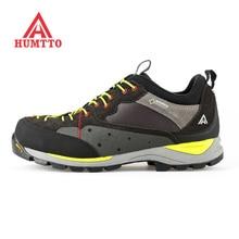 Men's Outdoor Hiking Trekking Sneakers Shoes Senderismo For Men Sports Climbing Mountain Trail Travle Shoes Sneakers Man camssoo men s outdoor trekking hiking shoes senderismo sneakers for men sports climbing mountain jogging shoes sneaker man