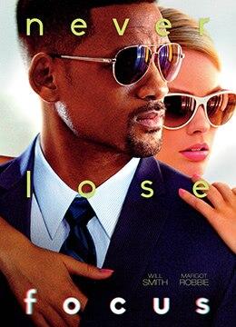 《焦点》2015年美国剧情,喜剧,犯罪电影在线观看