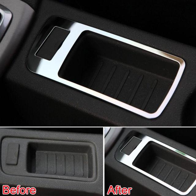 https://ae01.alicdn.com/kf/HTB1gIFiXwsSMeJjSspdq6xZ4pXaX/BBQ-FUAK-AUX-USB-Interface-Adapter-Gear-Opbergdoos-Frame-Cover-Trim-Zilveren-Auto-Interieur-Styling-Voor.jpg_640x640.jpg
