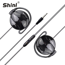 Sport Headphones Q140s Earphones With Universal Mic Running Stereo Bass Music Headset For All Mobile Phone new sport fonge headphones earphones running sweatproof stereo bass music headset with mic for all mobile phone 4 color