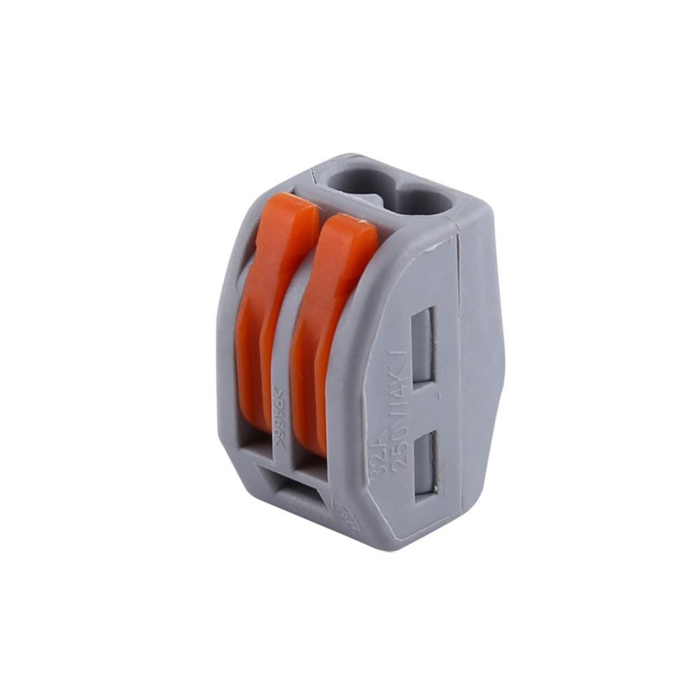 Schön Bodenmontierte Kabelführung Zeitgenössisch - Elektrische ...