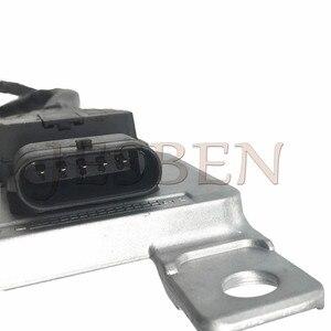 Image 3 - Nieuwe Vervaardigd 5 Jaar Garantie Nox Sensor Voor Audi Q5 2.0 Tdi Vw Deel Geen # 8R0907807A 5WK96728 5WK9 6728