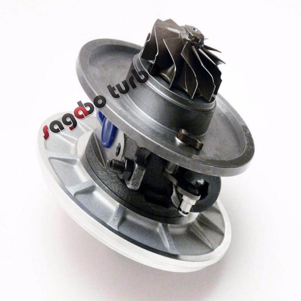 Turbo cartridge CT16V 17201-0L040 turbine X050607313 CHRA 172010L040 17201 0L040 for Toyota Hilux 3.0 D4D 171 HP 1KD-FTV free ship turbo cartridge chra ct16v 17201 ol040 17201 30110 for toyota landcruiser hi lux d 4d vigo 3000 1kd 1kd ftv 3 0l 173hp
