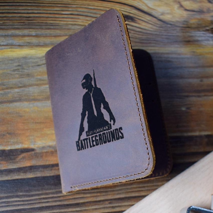 A wallet A01