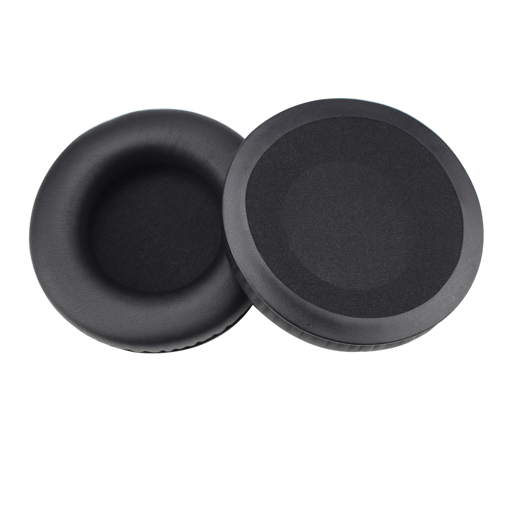 Replacement ear pads cushion for JBL E50 E50BT S500 S700 Bluetooth Wireless  Headphones