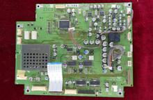 XB910WJ KB910DE LC 30AD1 font b Motherboard b font