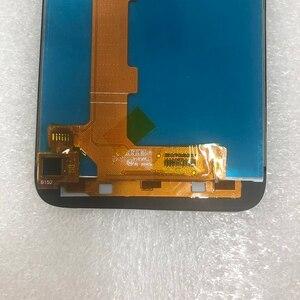 "Image 4 - 5.0 ""のための輝き Lite 5080 5080X 5080A 5080U 5080F 5080Q 液晶ディスプレイ + タッチスクリーン携帯電話の修理部品"