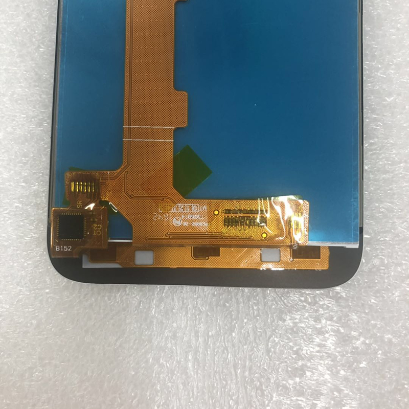 """Image 4 - 5.0"""" for Alcatel One Touch Shine Lite 5080 5080X 5080A 5080U 5080F 5080Q LCD display + touch screen mobile phone repair parts-in Mobile Phone LCD Screens from Cellphones & Telecommunications"""
