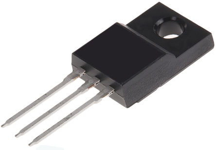 5pcs/lot K13A60D 13N60 TO-220F In Stock