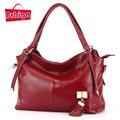BVLRIGA Genuíno bolsa de couro bolsas de luxo mulheres sacos de designer sacos de mulheres mensageiro bolsas mulheres famosas marcas de bolsa feminina