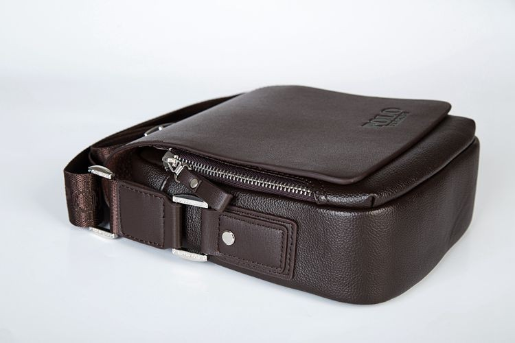Авен-новинка, модные, деловые, кожаные мужские сумки через плечо, продвижение, маленькая мужская сумка через плечо, прошел мужская сумка