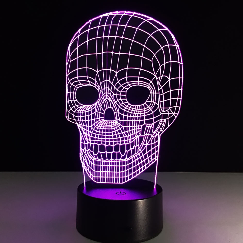Online Get Cheap Led Cube Table Aliexpress Com Alibaba
