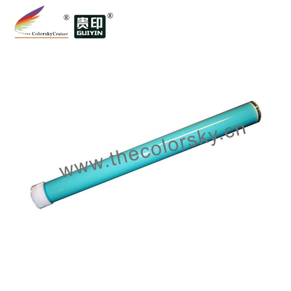 (CSOPC-H2612) compatible laser parts OPC drum for Canon LBP2900 toner cartridge long life original color factory sales