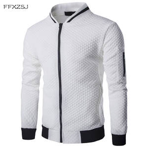 Low price for white jacket for mens 562a2d2f76a2