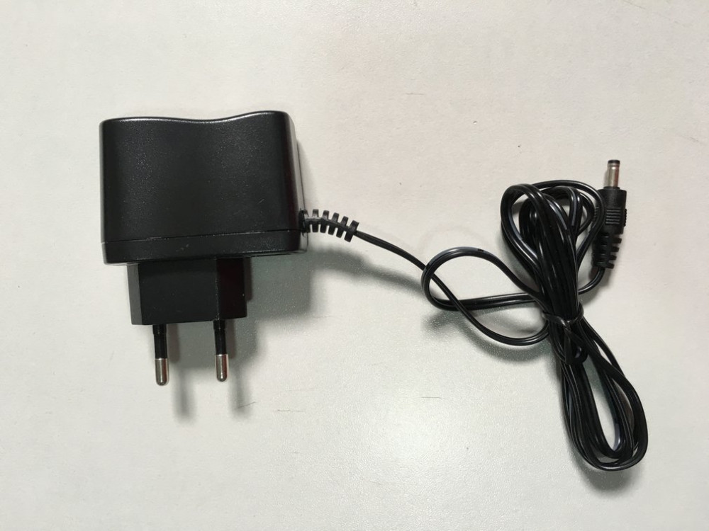 VMER14566-D-4-1