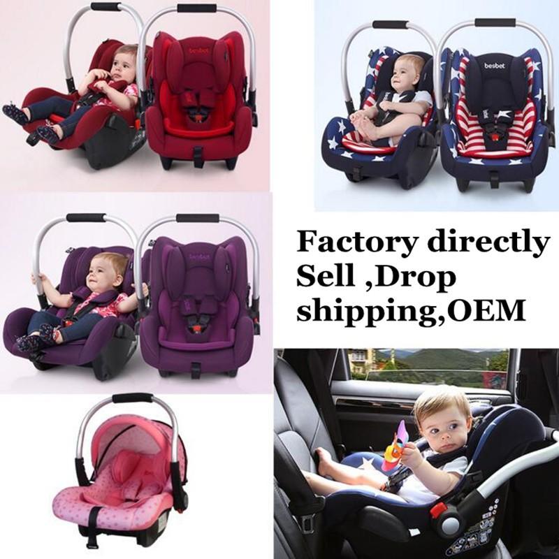 baby car safe seat 15