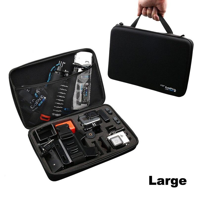 cheapest Promotion--EU Plug For Dewalt Battery Charger DC9310 7 2V-18V Nicad  amp  Nimh Battery DW9057 DC9071 DC9091 DC9096 Batteia Charger