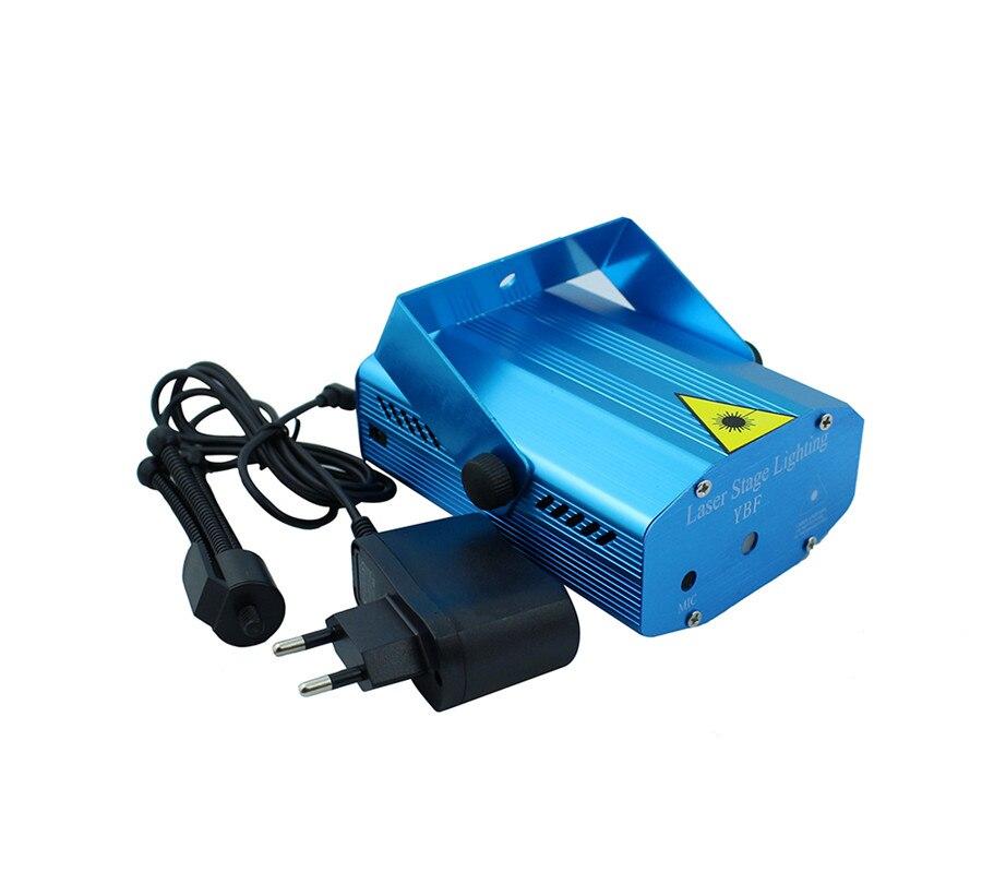 Blue Mini Lazer font b Pointer b font Projector Light DJ Disco font b Laser b