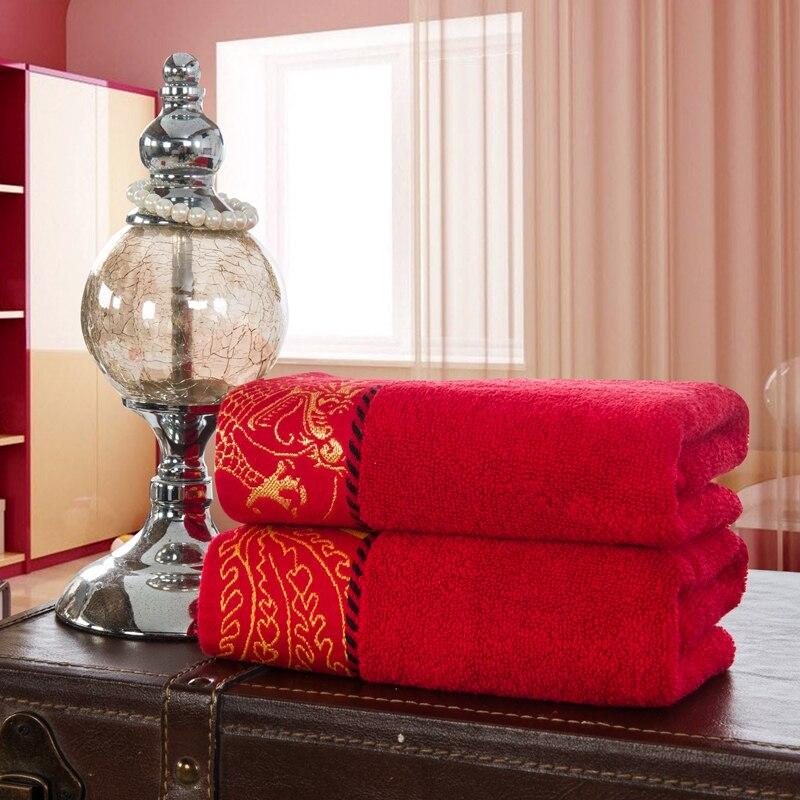 lockiges haar handtuch werbeaktion-shop für werbeaktion lockiges, Hause ideen