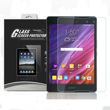 0.3mm 2.5D 9H Clear Premium Tempered Glass screen protector For Asus Zenpad Z8 ZT551KL Zenpad 3 8.0 Z581KL 7.9inch Tablets Film