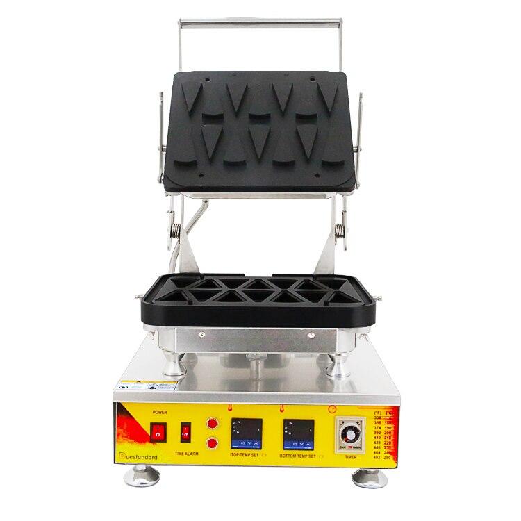 Новый продукт автоматическая 30 шт. коммерческих Яйцо Пирог Формовочная Машина, круглые яичный форма для выпечки машины, яйцо тарталетки бли