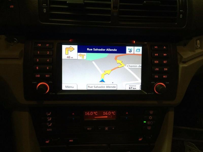 e39 e46 x5 m3 m5 car dvd BMW (3)