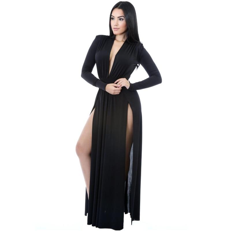 Online Get Cheap Classy Clothes Women -Aliexpress.com  Alibaba Group