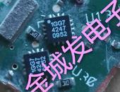 100% 신규 1 년 보증 1gg7 4247 1gg74247 충전기 가전제품 -