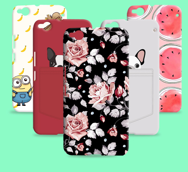 Soft TPU Luxury Cover For HTC One A9 Aero A9S M7 M9 plus M9+ M10 X9 Cartoon Silicone Case For HTC E8 M8SD ME E9 E9+ E9 plus