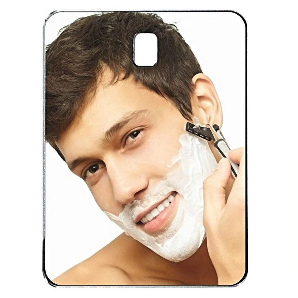 Fogless mirrors promotion shop for promotional fogless for Shaving mirror