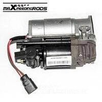 For Audi A8 Quattro D4 4H 2 0 3 0 4H0616005D 4H0616005C Pump Air Compressor Pump