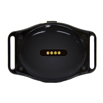 Waterproof GPS Tracker + Free APP Platform Tracking Device 1