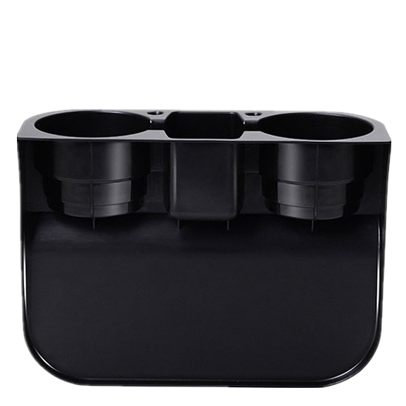 Image 3 - Car Holder Auto Interior Trunk Organizer Storage Portable Vehicle Seat Gap Cup Bottle Phone Drink Pen Holder Stand Boxes-in Stowing Tidying from Automobiles & Motorcycles
