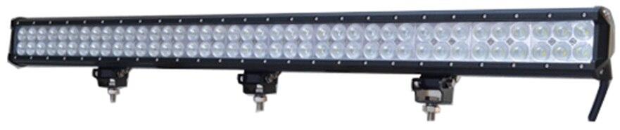 36 дюймов 234W offroad свет работы СИД бар для бездорожья свет работы лампы Светильник Луч 4WD автомобилей внедорожник ATV грузовик сельское хозяйство света