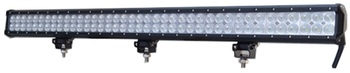 36 inch 234W Offroad LED Work Light Bar Off Road LED work lamps Worklight Beam 4WD Cars SUV ATV TRUCK Farming Light