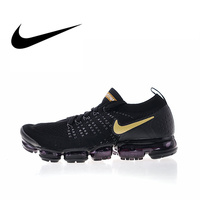 Nike Air Vapormax Flyknit 2 Mens Running Shoes Sneakers Sport Outdoor Top Quality Athletic Designer Footwear 2018 New 942842
