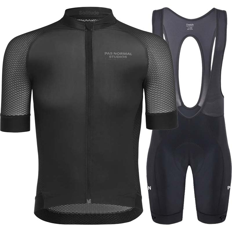 Ciclismo Top Quality 2019 Cycling Sets Racing Clothes Quick Dry Jersey Set Short Sleeve Sportwear MITI Fabric Pro Team Aero Cut