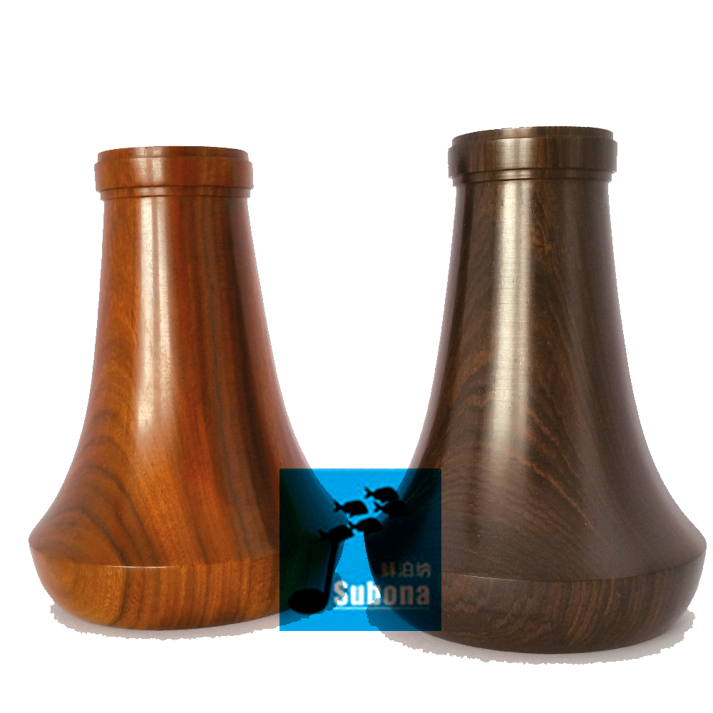 Red / Ebony Clarinet Mouthpiece Horn Accessories New Sell for Bb Clarinet BUFFET JUPITER BACKUN