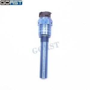 Sensor de velocidade do odômetro do carro/automóveis para siemens vdo 90mm (4pin) 2159.50004202 2159.50 215950004202|Sensor de velocidade| |  -