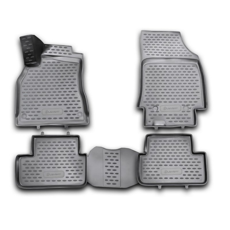 Фото - New 3D Floor mats for Renault Fluence 2010 2011 2012 2013 2014 2015 2016 From Russia Stock Free shiping free shiping new developing shaft holder