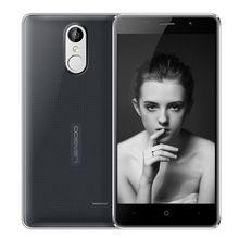 "ORI G инал leagoo M5 5.0 ""HD 3 г WCDMA Android 6.0 MTK6580A Quad Core RAM2GB ROM16GB 8MP fin G erprint разблокировать противоударный мобильный телефон"